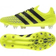 Buty ADIDAS ACE 16.1 SG MIX