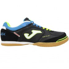 Buty Joma Top Flex TOPW.501.PS