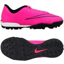 Buty Nike Jr Mercurial Vortex II TF 651644 660