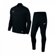 Dres Nike Academy 16 Junior KNT Tracksuit 2 808760 010