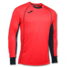 Bluza Joma Protect Long Sleeve 100447.040