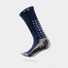 Skarpety Trusox Cushion S377975
